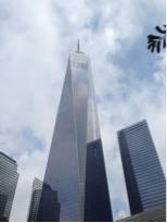 Weiterbildung in New York